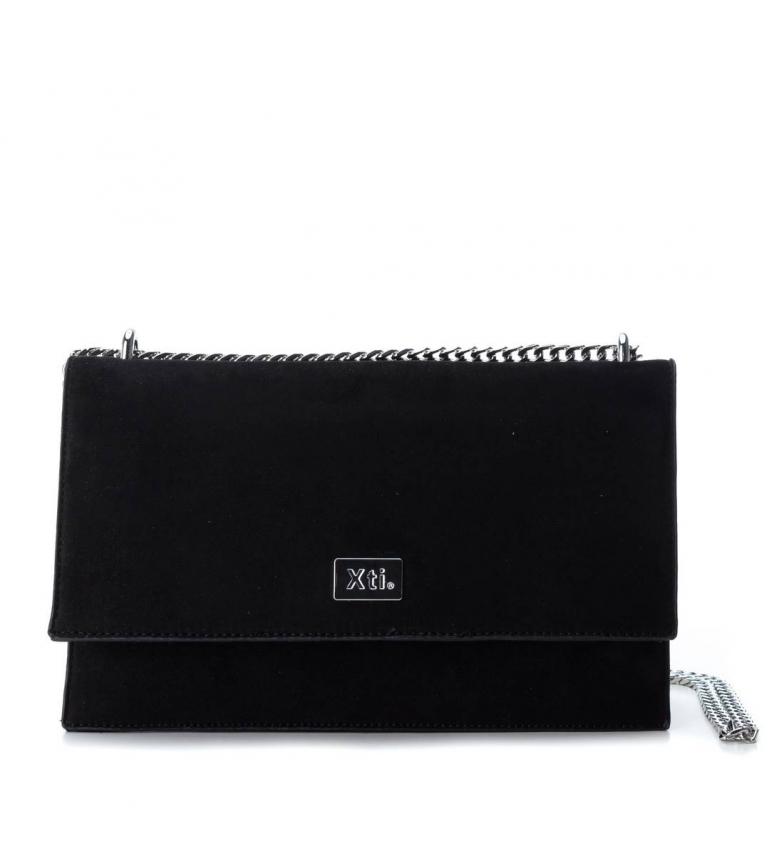 Comprar Xti Bag 085972 black