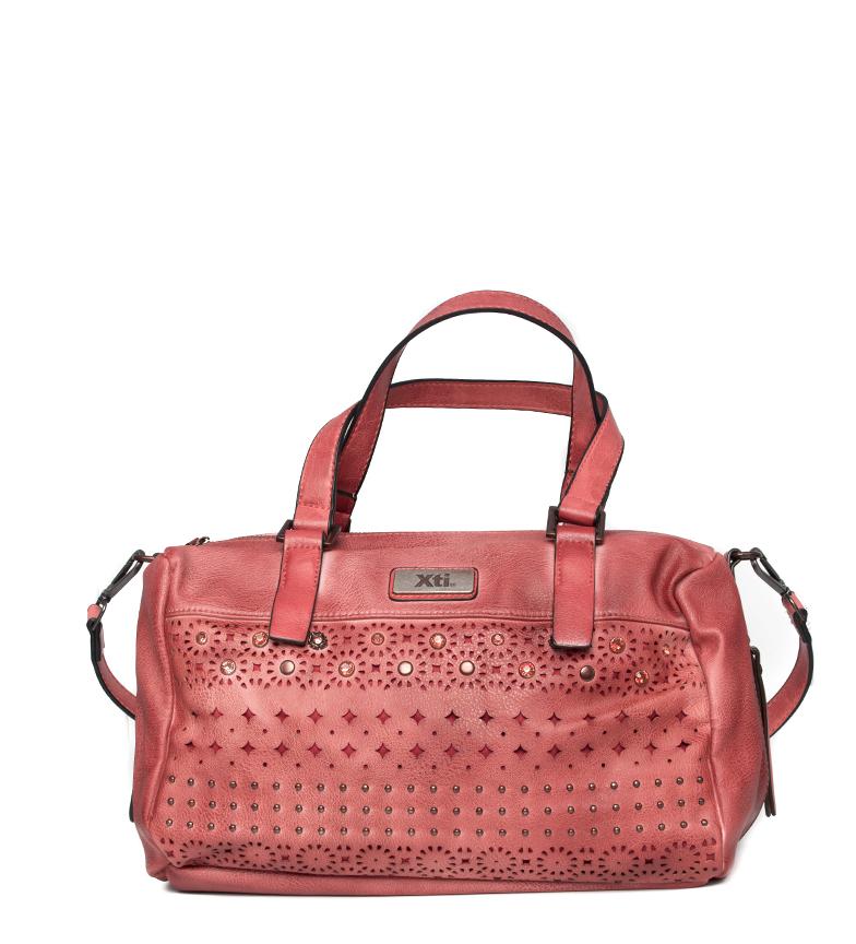 Comprar Xti Ice bag 086074 -20x32x17cm
