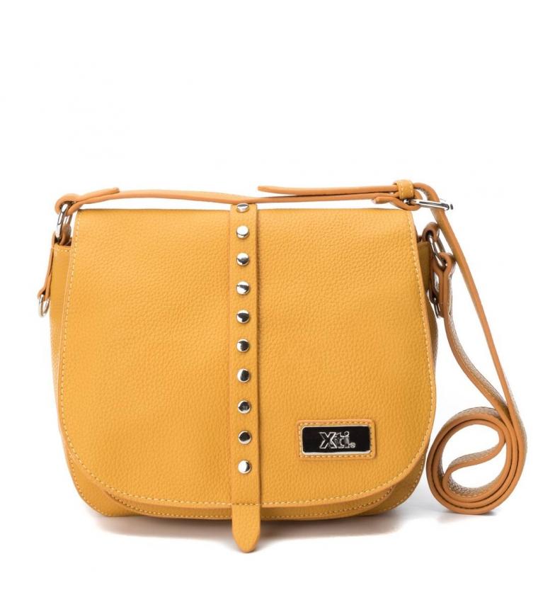 Comprar Xti Bag 075855 yellow