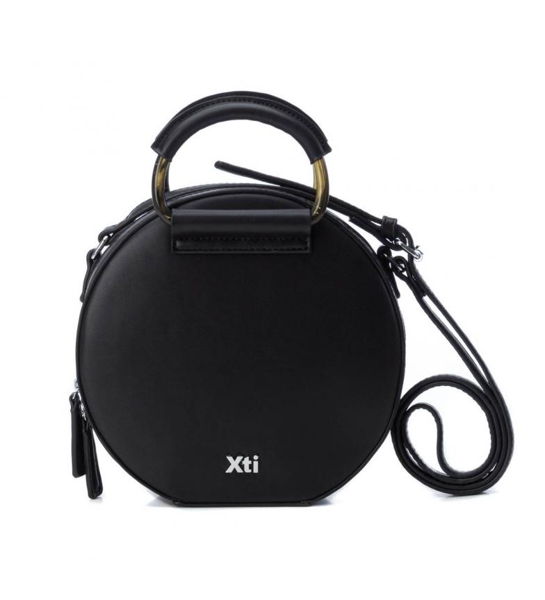 Comprar Xti Bolso 086278 negro -6x21x21cm-