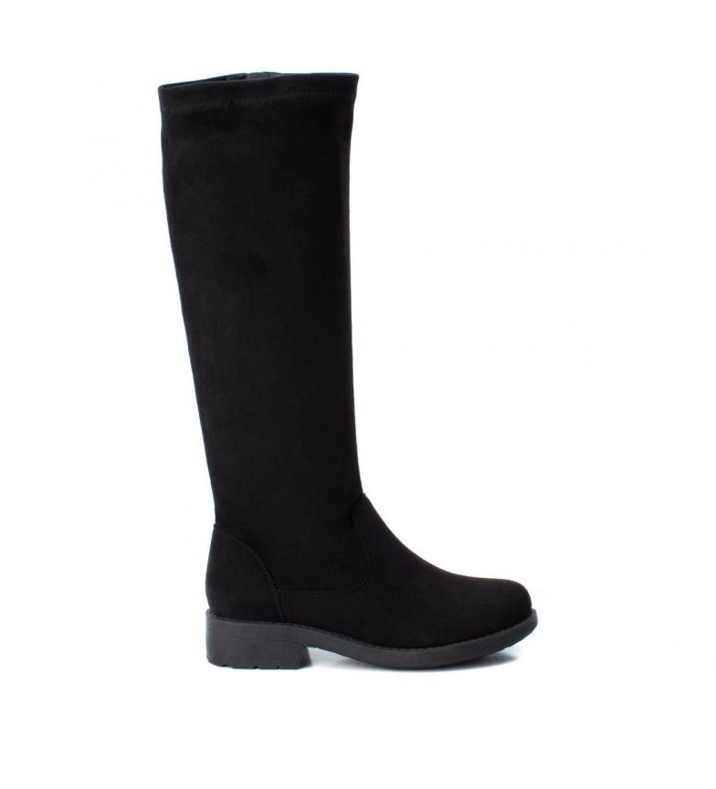Comprar Xti Boots 33860 black