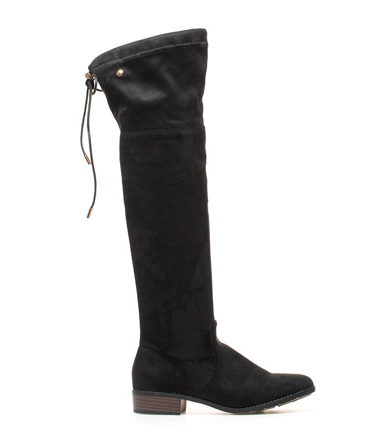 Comprar Xti Cloe botas pretas