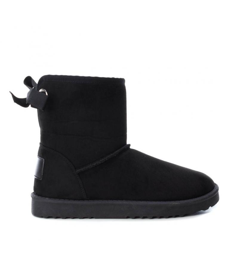Comprar Xti Boots 33882 black