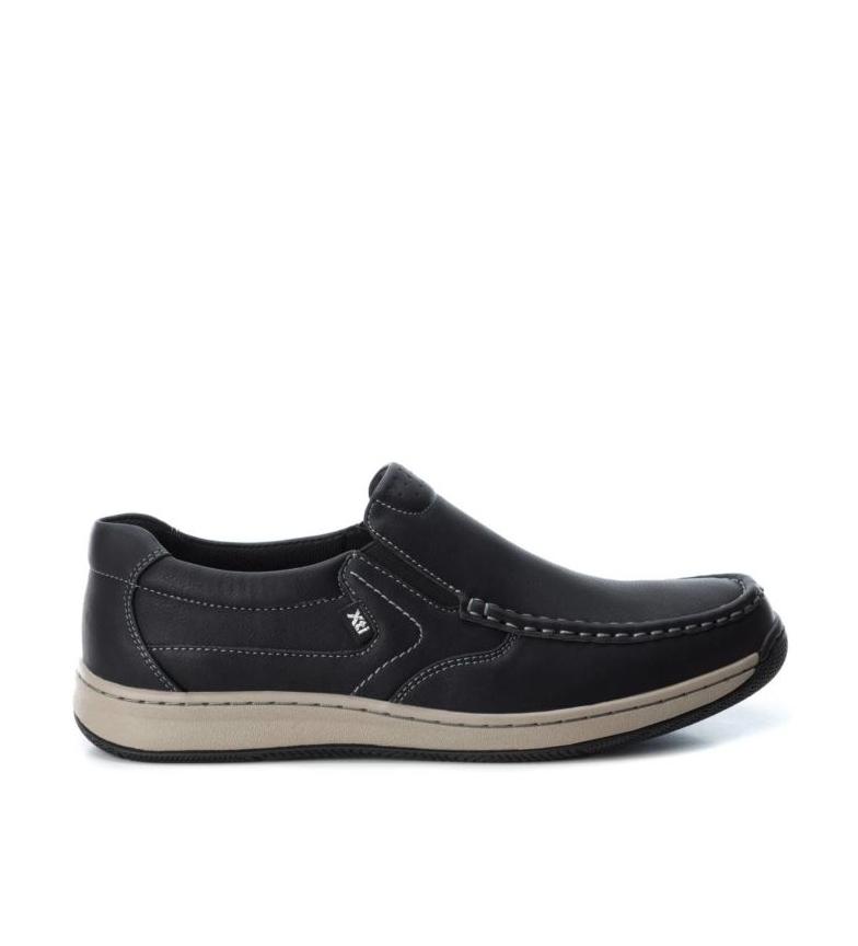 Comprar Xti Shoes 34198 black