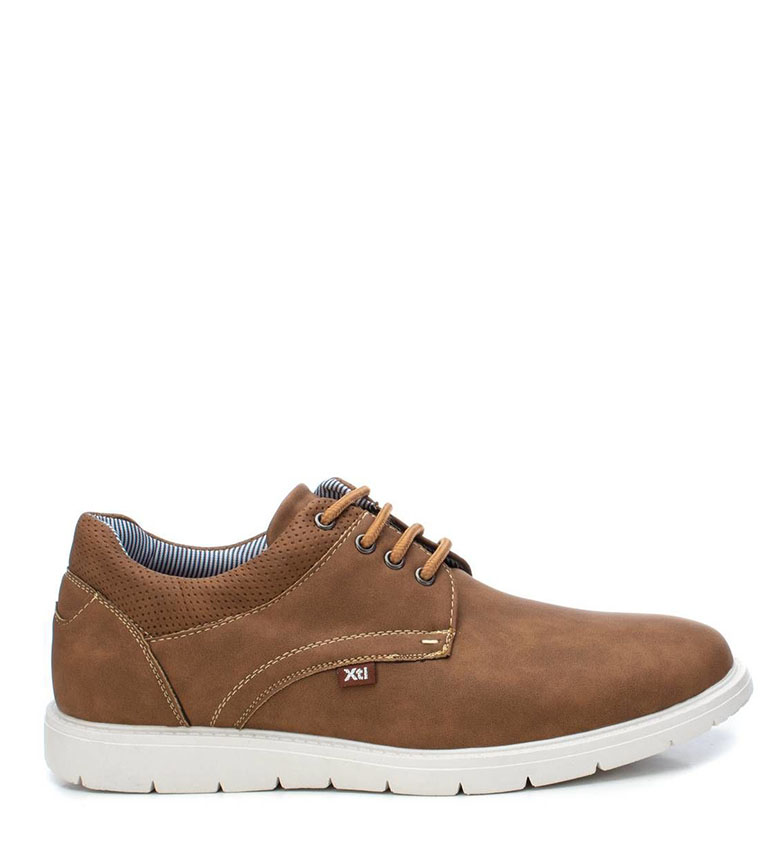 Comprar Xti Shoes 34223 brown