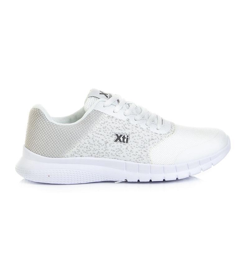 Comprar Xti Shoes 34319 white