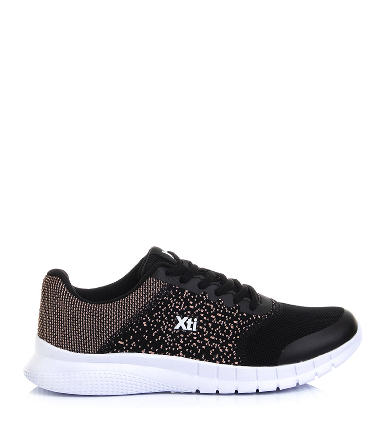 Comprar Xti Chaussures 34319 noir