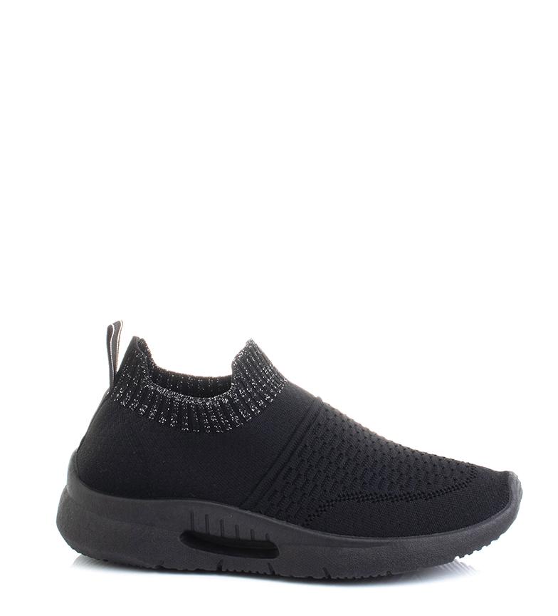 Comprar Xti Shoes 34320 white