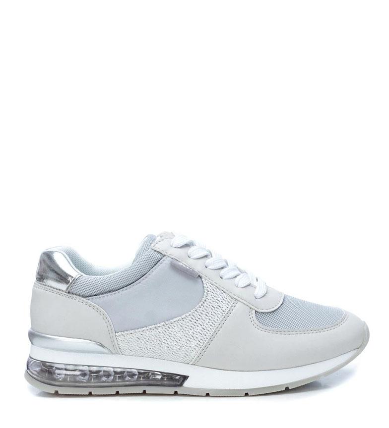 Comprar Xti Shoes 44077 grey