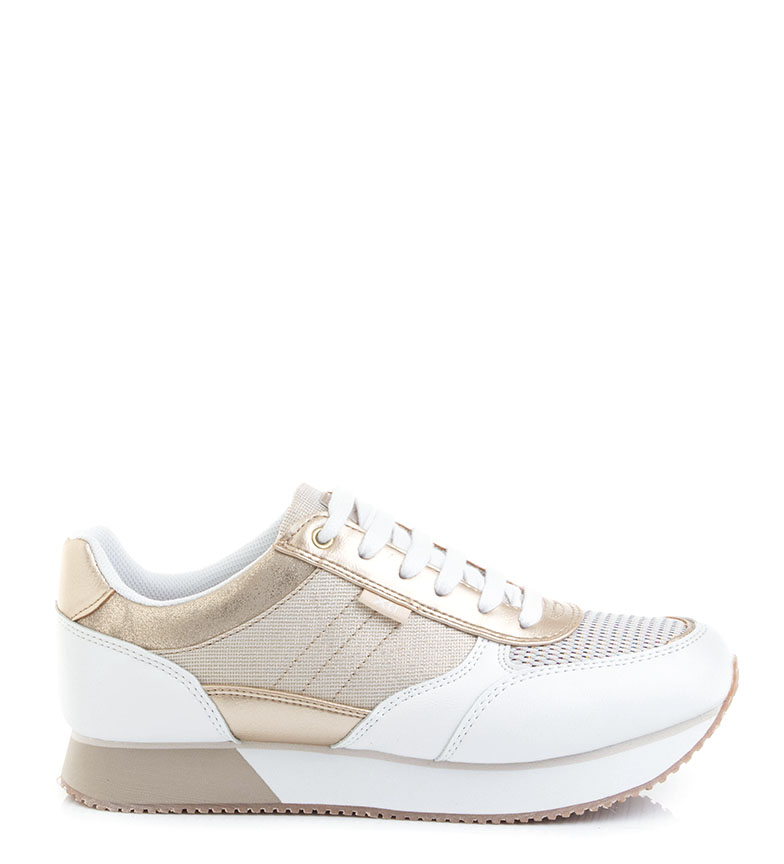 Comprar Xti Chaussures 49760 or