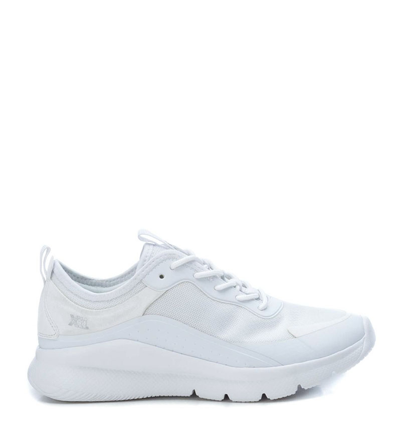 Comprar Xti Chaussures 49779 blanches