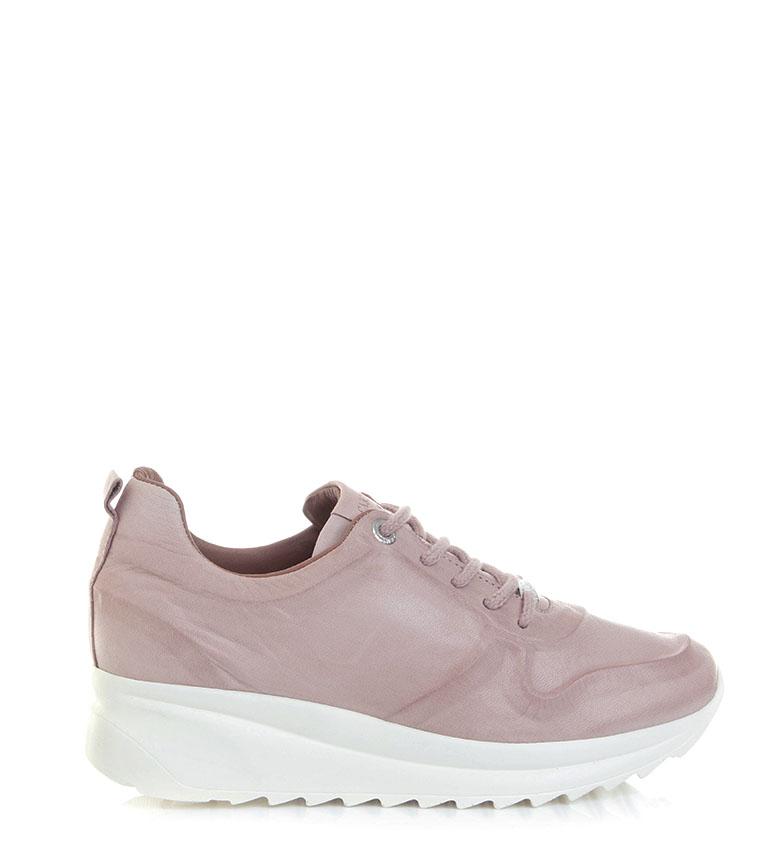 Comprar Carmela Chaussures 67143 nues