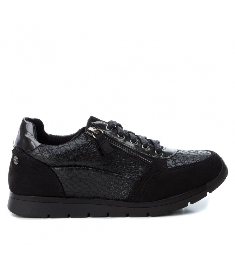 Comprar Xti Kids Chaussure de sport 055761 noir