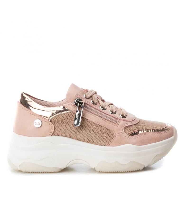 Comprar Xti Kids Shoe 056835 nude