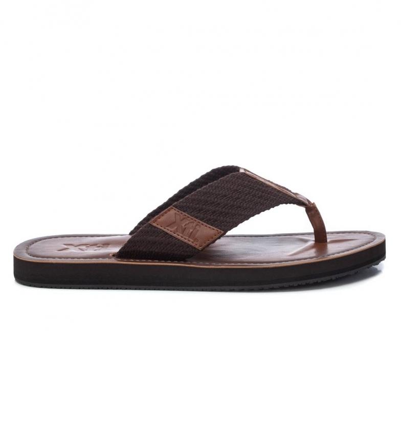 Comprar Xti Sandalias 042682 marrón