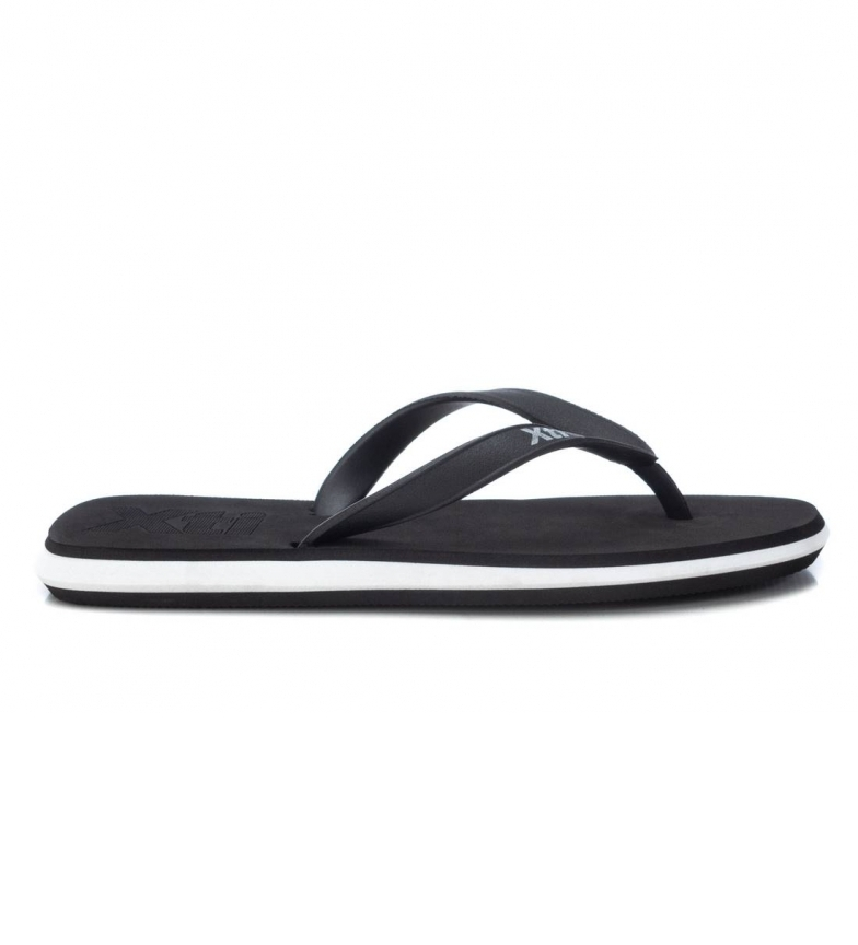 Comprar Xti Sandals/Slippers Casual 042755 black