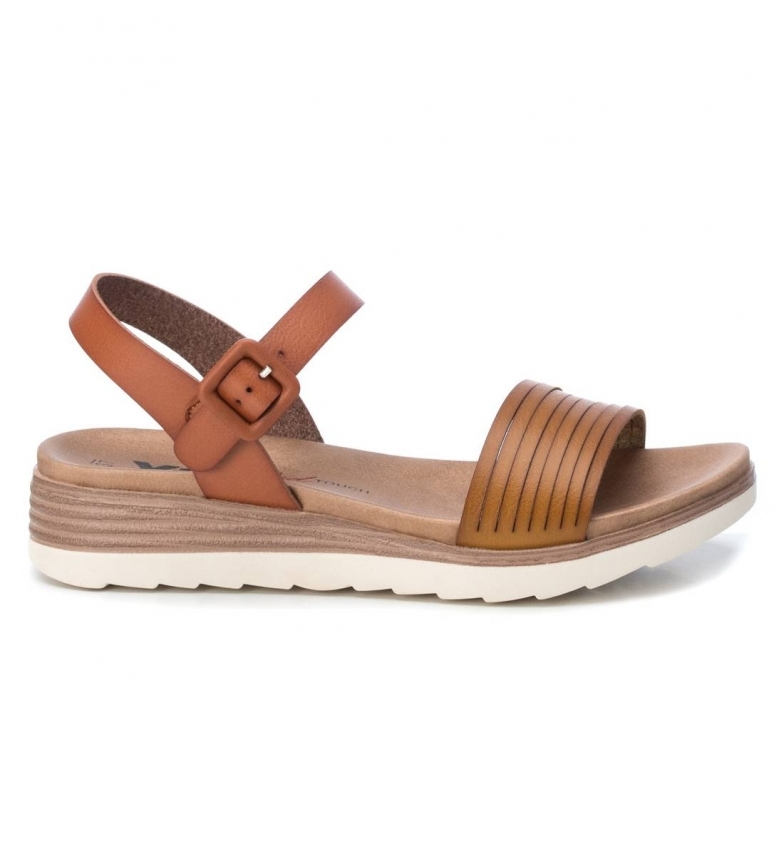 Comprar Xti Sandals 049846 brown