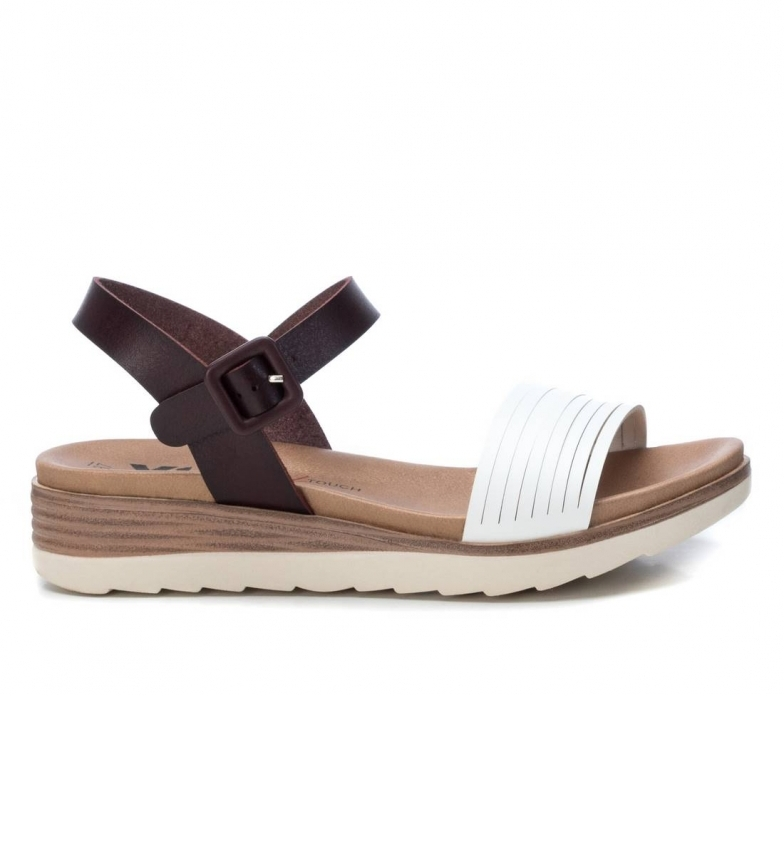 Comprar Xti Sandals 049846 white