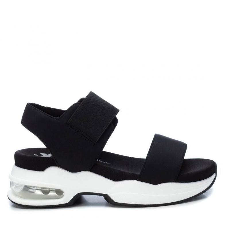 Comprar Xti Sandals 049977 black