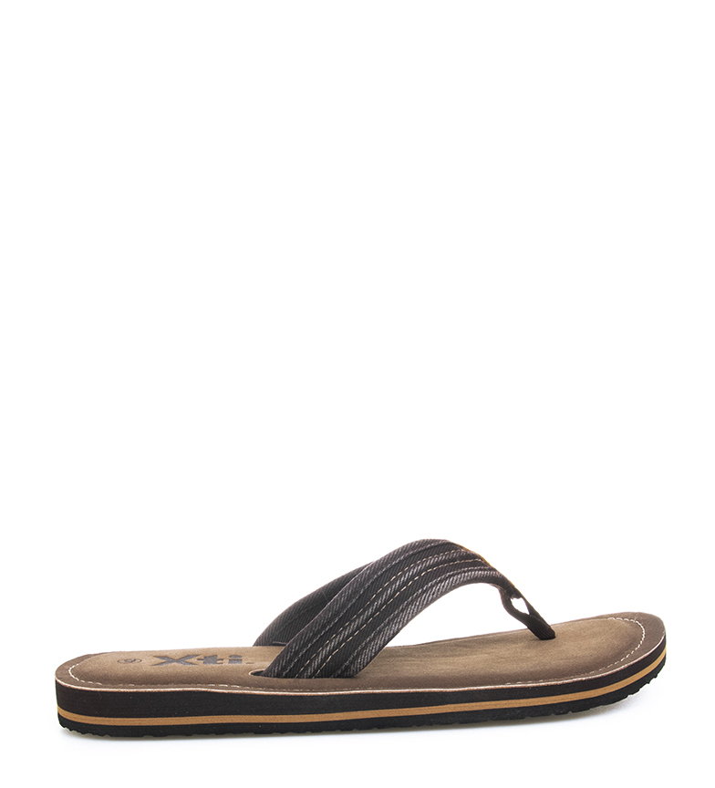 Comprar Xti Sandals Beach brown
