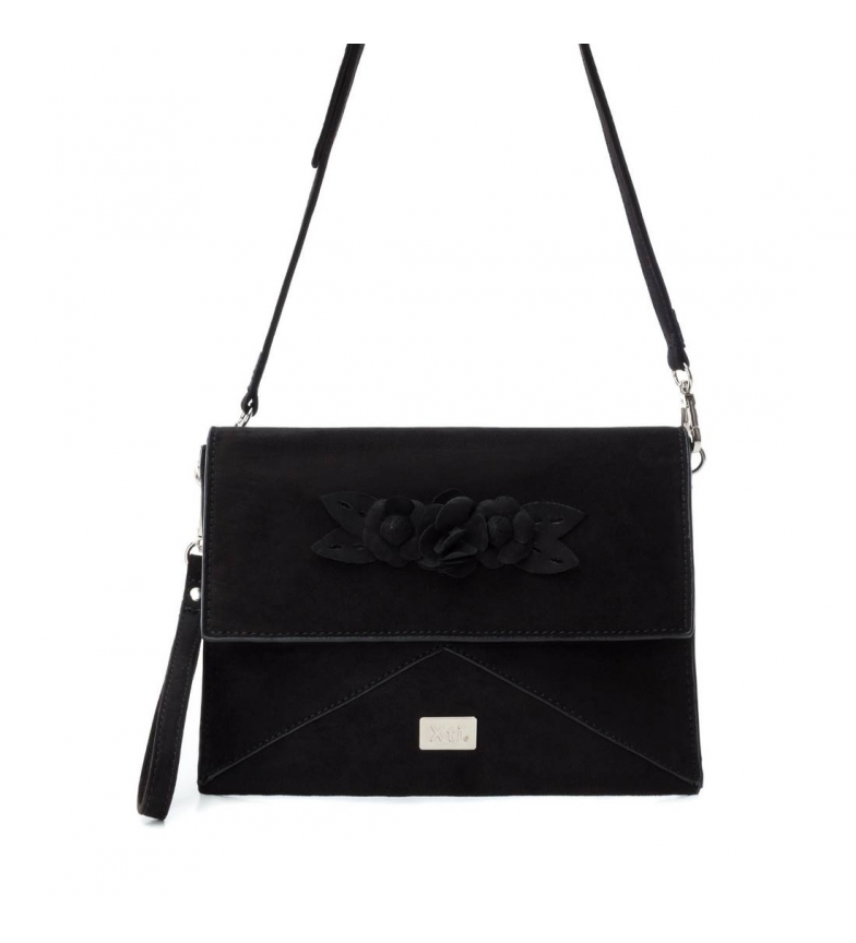 Comprar Xti Sac 086125 noir -25x18x1cm