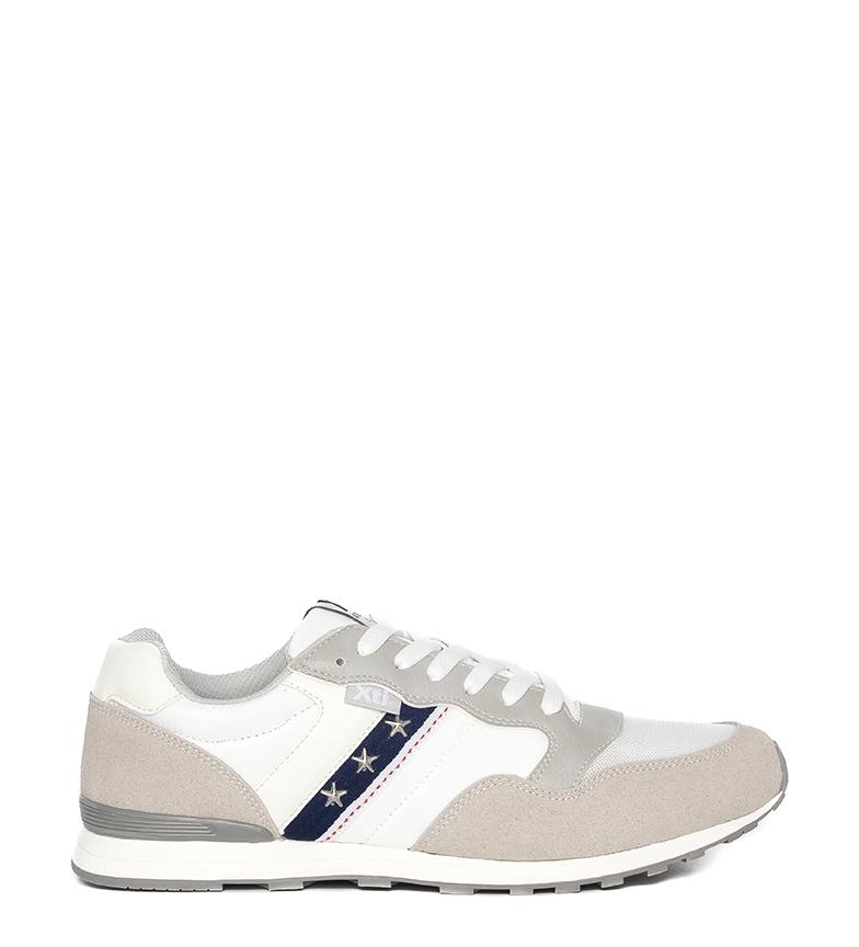 Comprar Xti Shoe 048762 jeans