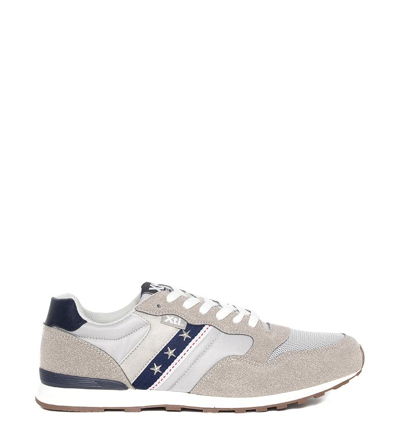 Comprar Xti Scarpa 048762 jeans