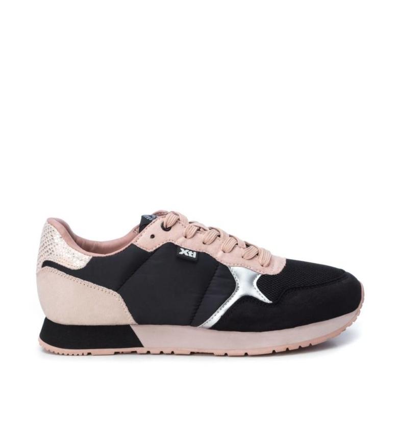 Comprar Xti Shoes 049573 grey