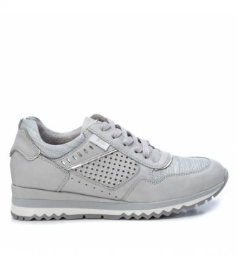 Comprar Xti Shoes 049797 grey