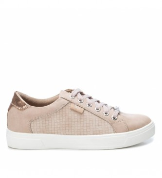 Comprar Xti Chaussures 049804 nues