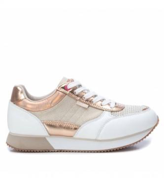 Comprar Xti Sapatos 49760 nus