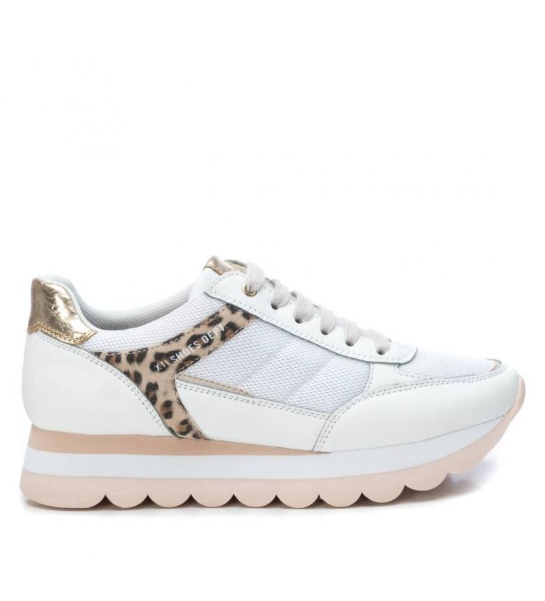 Comprar Xti Shoes 49763 white