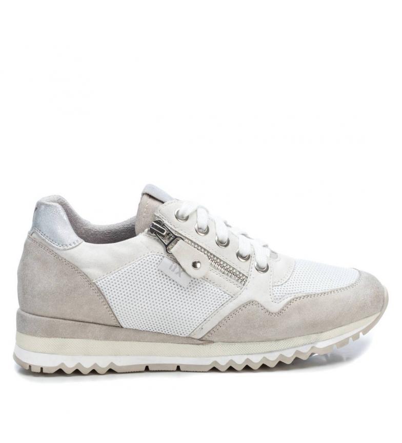 Comprar Xti Chaussures 49801 blanches