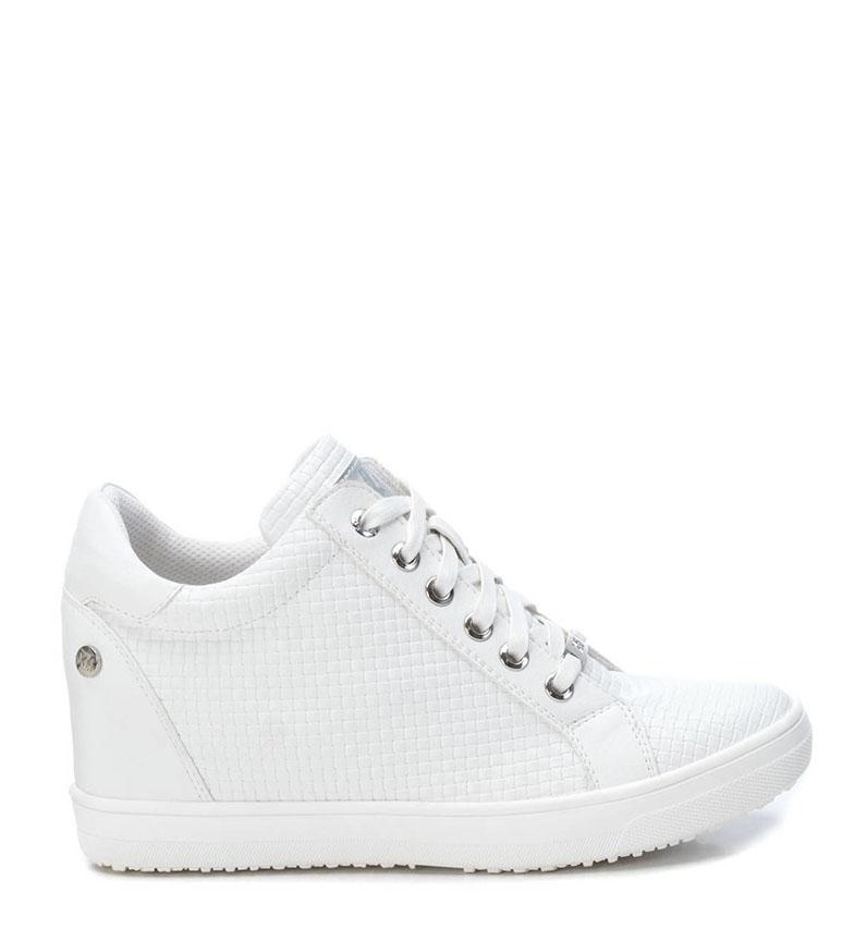 Comprar Xti Zapatillas 49935 blanco