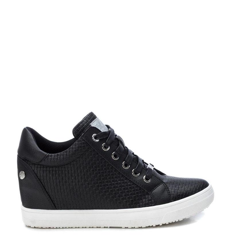 Comprar Xti Shoes 49935 black