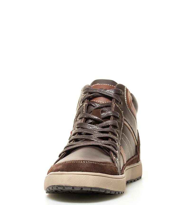 Xti-Zapatillas-Adrian-Hombre-chico
