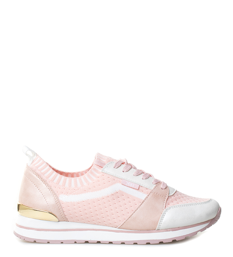 Comprar BASS3D by Xti Alby chaussures nues