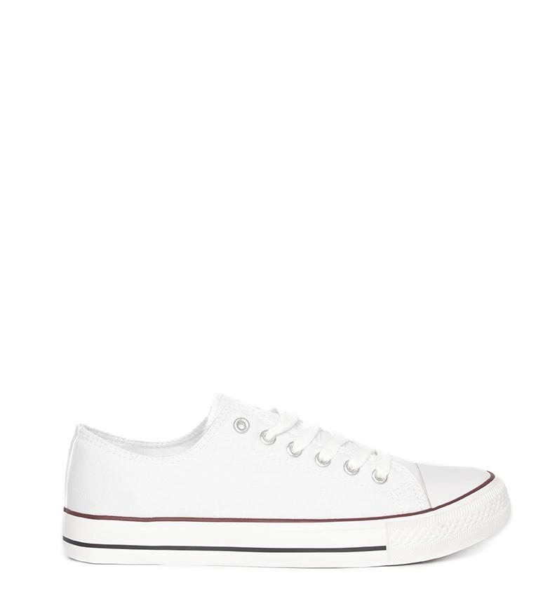 Comprar Xti Zapatillas Azai blanco