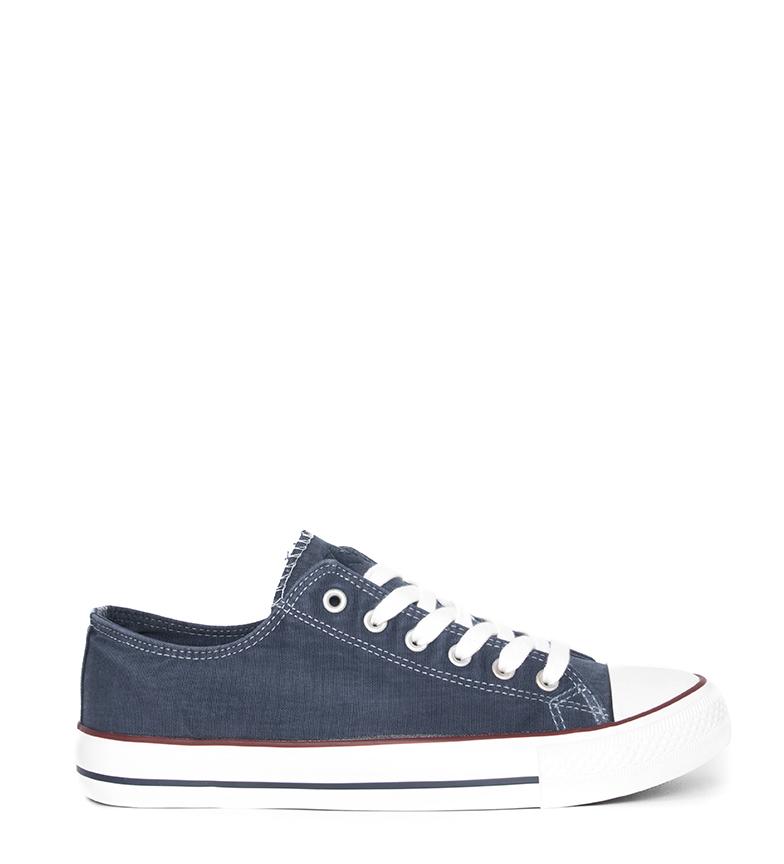 Comprar Xti Chaussures 048766 blanc