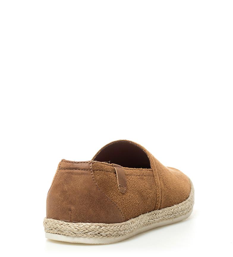 Xti-Zapatillas-Cro-Hombre-chico
