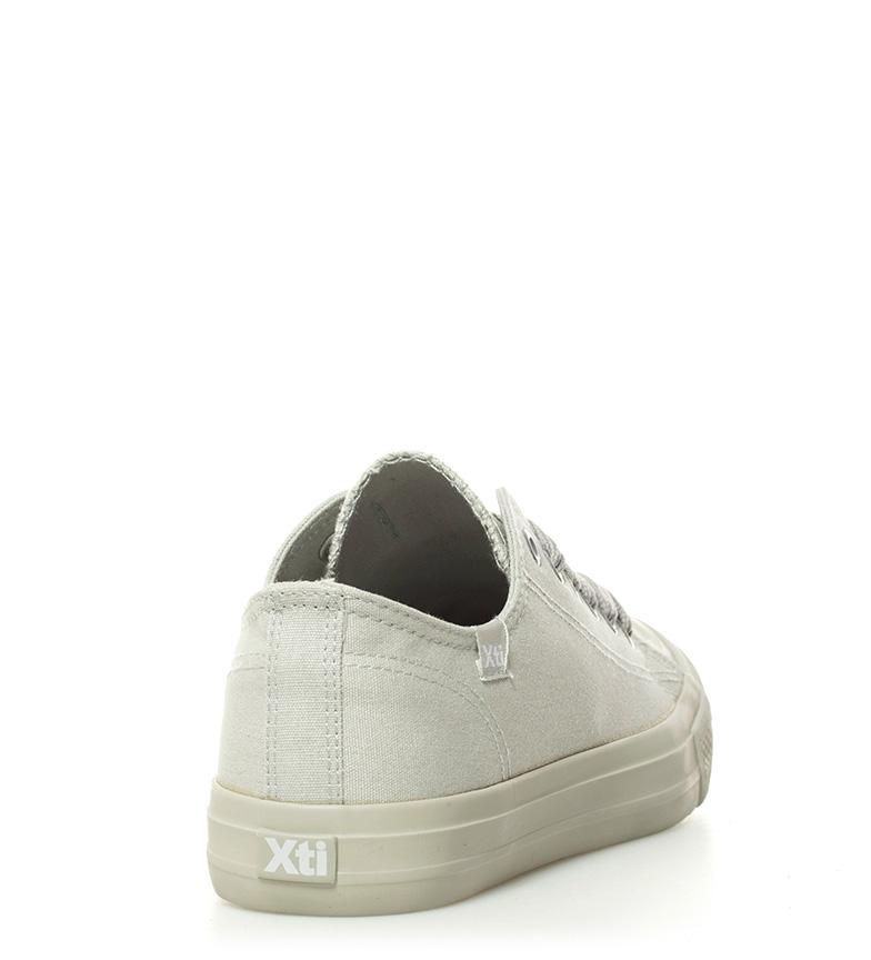 Zapatillas Eunice Xti gris Zapatillas gris Xti gris Eunice Xti Eunice gris Xti Xti Eunice Zapatillas Zapatillas wBfqY6w