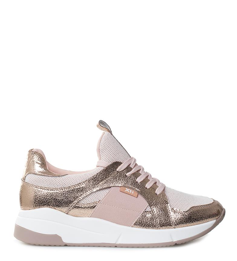 Comprar Xti Hami sapatos nus