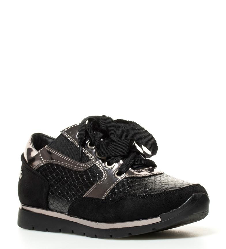 Irene Xti negro Xti Zapatillas Zapatillas Zapatillas Irene Xti Xti Irene negro Zapatillas Irene Xti negro negro RqA5PPf