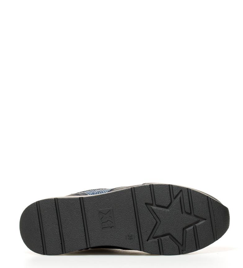 Xti-Zapatillas-Nara-Mujer-chica