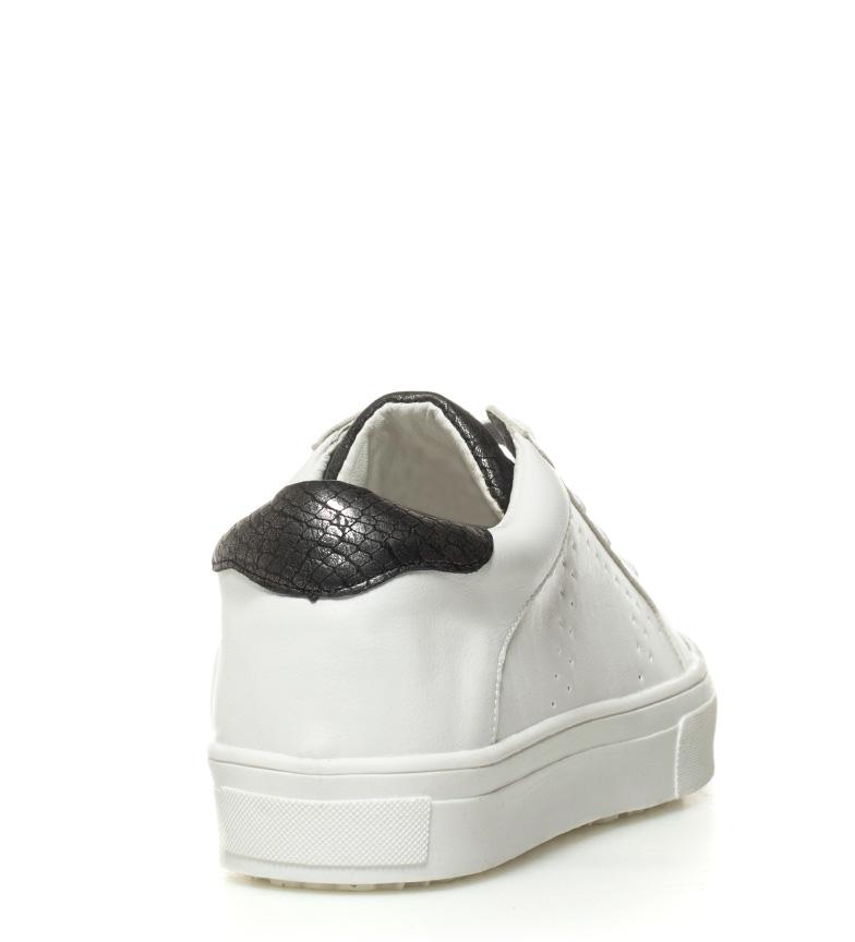 Zapatillas Refresh Zapatillas blanco Sire plomo Zapatillas blanco blanco Refresh Sire plomo Refresh Sire ddrPgz