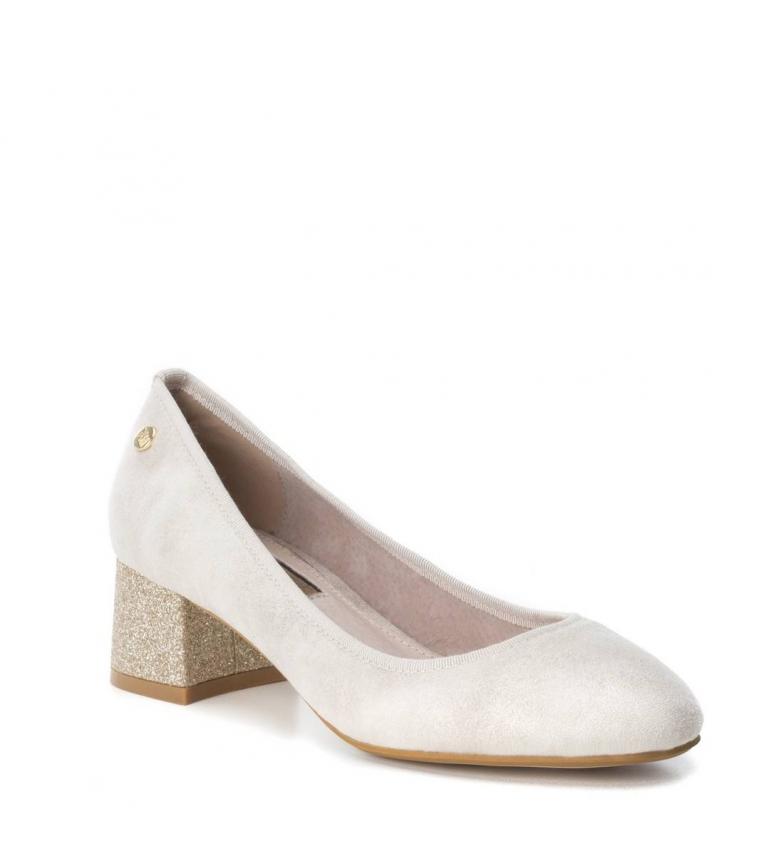 Zapato oro Xti Xti Xti Zapato oro oro Zapato BYwR6qf