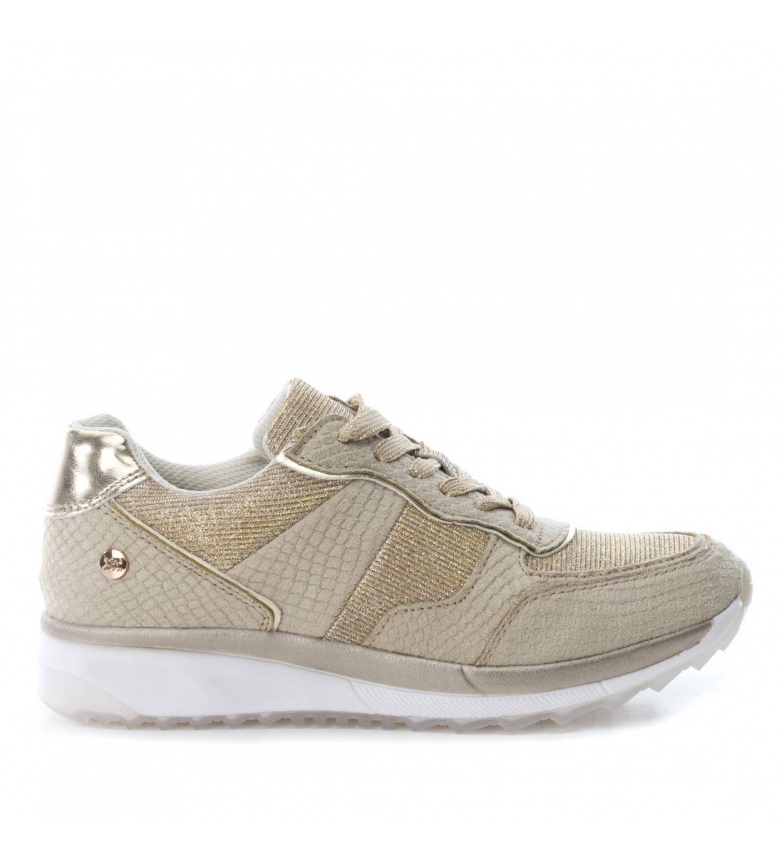 Comprar Xti Sneaker PLANO 047792 OR OR