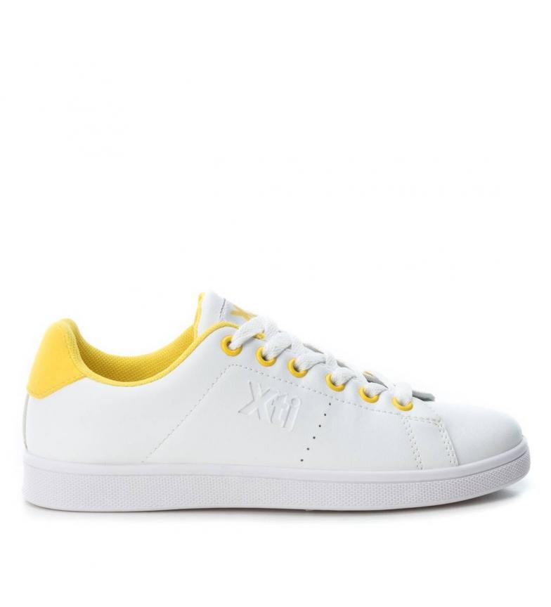 Comprar Xti Shoe 034088 yellow