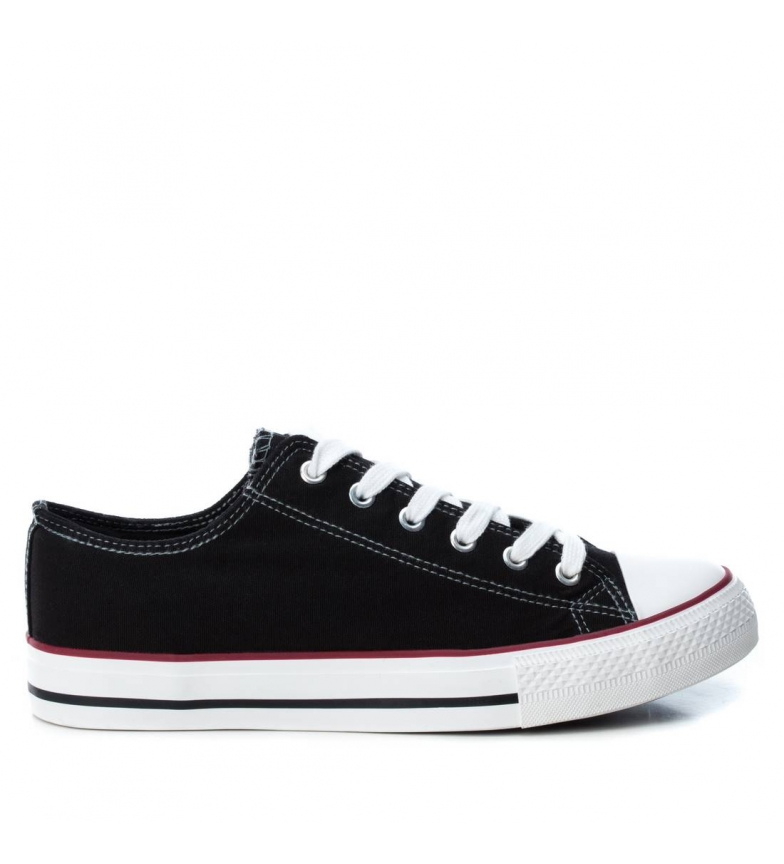 Comprar Xti Shoes 048766 black
