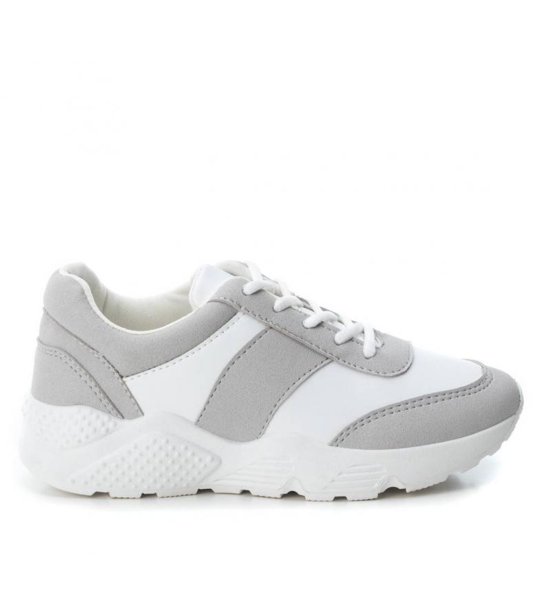 Comprar Xti Shoes 034095 grey